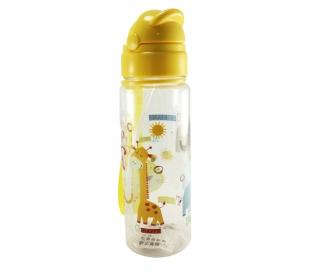 botella-c-pajsafari-400m