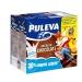 batido-de-leche-cacao-puleva-pack-6x200-ml