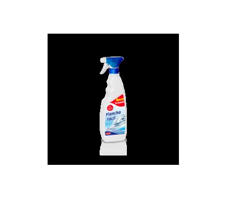 plancha-facil-spray-la-salud-750-ml