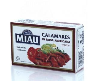 calamares-salsa-americana-miau-72-grs