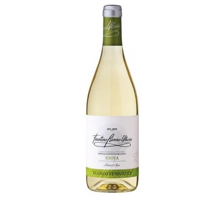 vino-blanco-semidulce-faustino-rivero-ulecia-75-cl