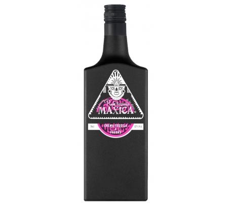 licor-crema-tequila-fresas-maxica-70-cl