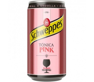 tonica-pink-lata-schweppes-250-ml