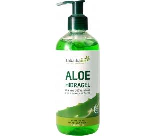 hidragel-aloe-vera-100-natural-tabaiba-300-ml