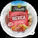 ensaladas-iberica-florette-200-grs