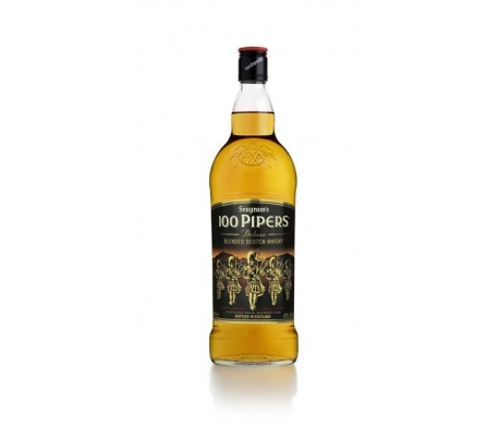 whisky-100-pipers-1l-