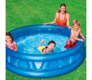 piscina-mag114x25c58431