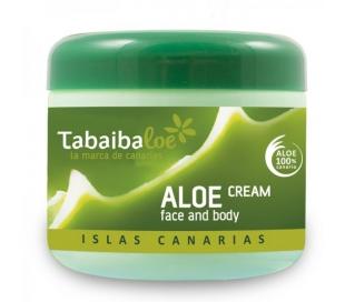 crema-aloe-vera-face-and-body-tabaiba-300-ml