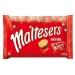CHOCOLATE MINI MALTESERS 255 GRS.