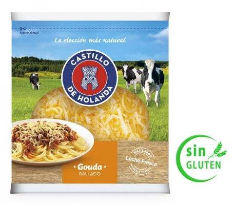 queso-rallado-gouda-castillo-100-gr
