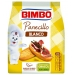 panecillos-tostados-nat100-tradicional-bimbo-234-gr