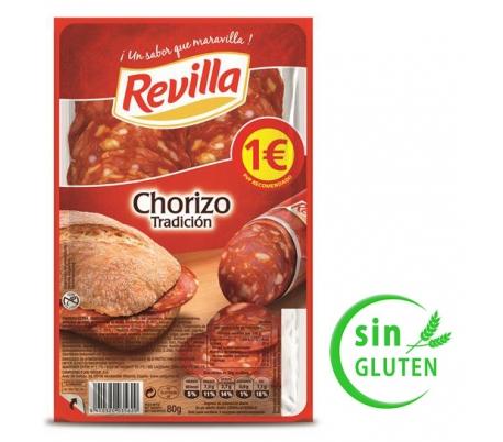 chorizo-tradicional-revilla-80-gr