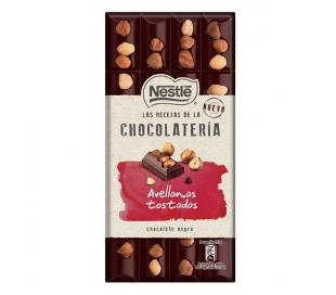 chocolate-negro-avellanas-tostadas-nestle-195-grs
