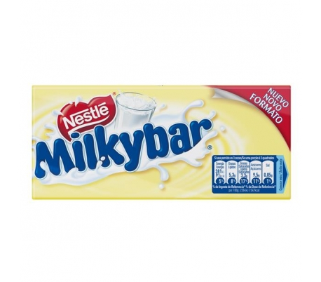 chocolate-milkibar-nestle-100-grs