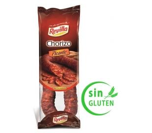 chorizo-pueblo-picante-revilla-250-grs