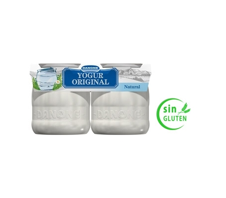 yogur-original-natural-danone-pack-2x135-grs
