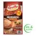 chorizo-extra-picante-lonchas-revilla-80-grs