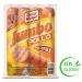 salchichas-jumbo-pollo-oscar-mayer-350-gr