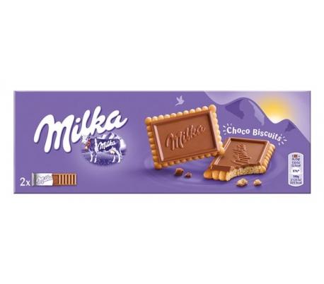 galletas-choco-biscuit-leche-milka-150-grs