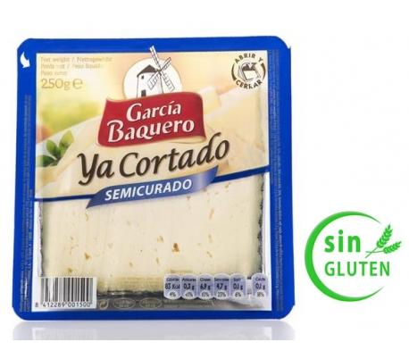 queso-semicurado-ya-cortado-garcia-baquero-250-grs