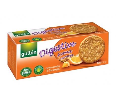 galletas-digestive-avena-naranja-gullon-425-grs