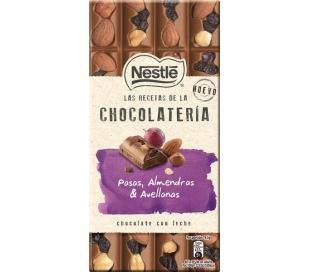 chocolate-con-leche-pasas-almendras-ave-nestle-195-grs