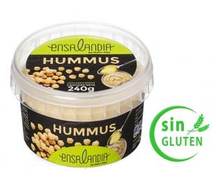 dipeo-hummus-mahn-mac-240-grs