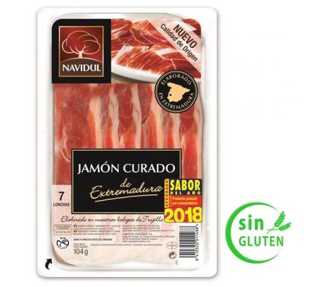 jamon-serrano-loncha-campofrio-115-gr