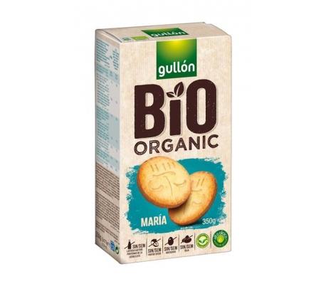 galletas-maria-bio-organic-gullon-350-grs