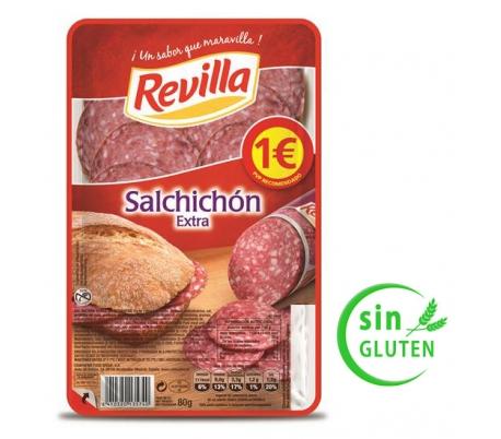 salchichon-extra-revilla-80-gr