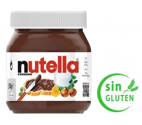 crema-cacao-avellana-nutella-350-grs
