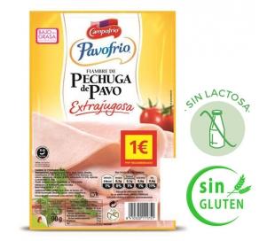 pechuga-pavo-loncha-campofrio-90-grs