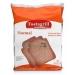 rosquilla-integral-bimbo-55-grs