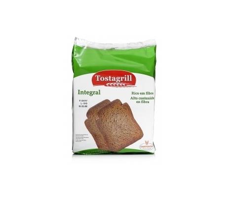 pasteleria-frito-cacao-bimbo-100-grs