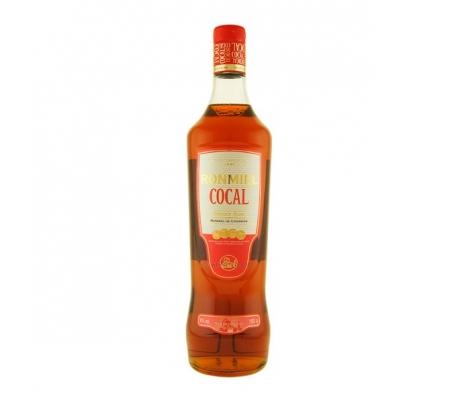 ron-miel-cocal-1-l-