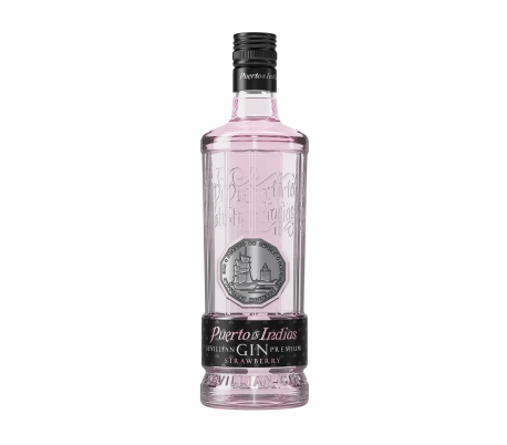 ginebra-premium-strawberry-puerto-india-700-ml