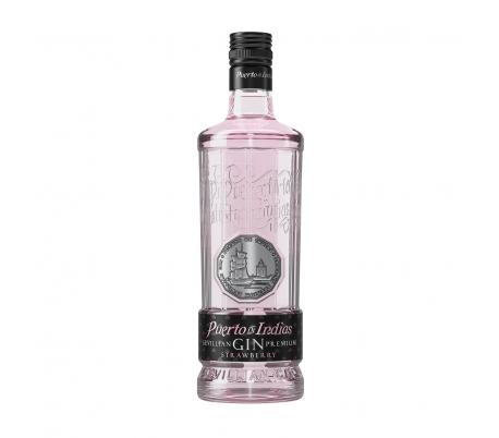ginebra-premium-strawberry-puerto-india-700-ml