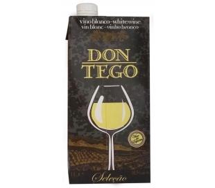 vino-blanco-brik-don-tego-1-l
