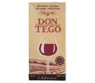 vino-tinto-brik-don-tego-1-l