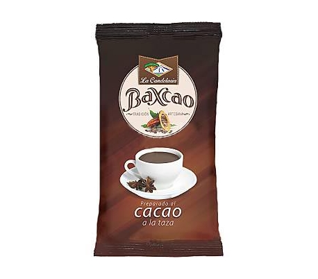 chocolate-boxcao-candelaria-250-gr