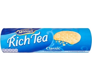 galletas-rich-tea-mcvities-200-grs