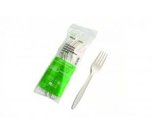 tenedor-maiz-betik-6u