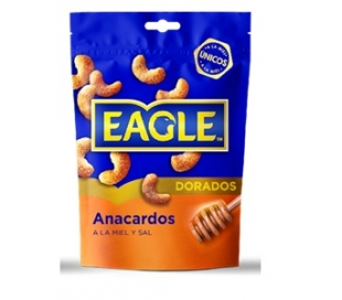 anacardos-dorados-a-la-miel-y-sal-eagle-75-grs