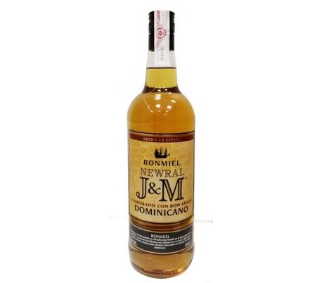 ron-miel-dominicano-jm-1-l