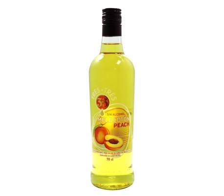 licor-sin-alcohol-melocoton-s-alcohol-trestres-70-cl