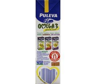 leche-omega-3-nueces-puleva-1-l