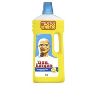 limpia-hogar-limon-don-limpio-13-l