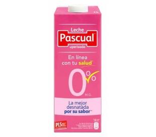 leche-desnatada-pascual-1-l