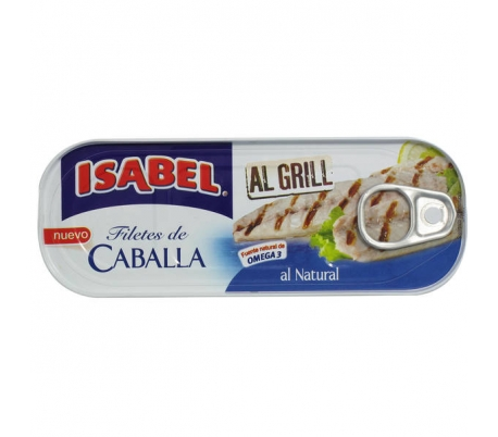 filete-caballa-al-natural-al-grill-isabel-102-grs