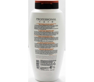 ACONDICIONADOR PROF.NUTRI COLOR HERBAL 750 ML.